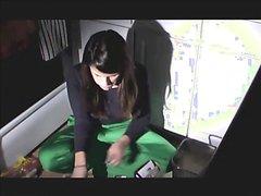 Video 35 a