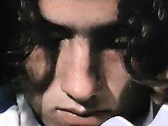 VINTAGE - BEAUTIFUL DREAMERS (1975)