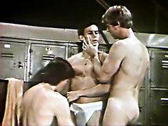 VINTAGE - DON'T FIGHT IT (1978)