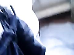Bathroom - video 4