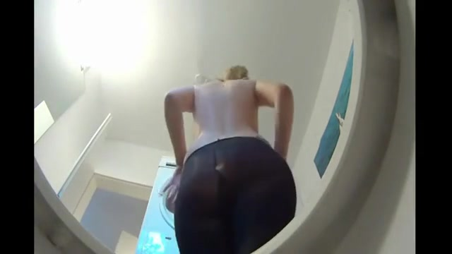 Girls pooping toilet cam be