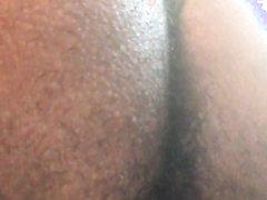 Soft Shitting