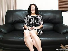 Japanese uncensored Unk... scat 0017