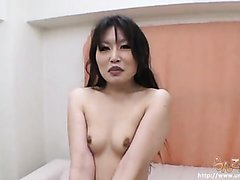 Japanese uncensored Unk... scat 0021