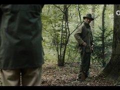film scene peeing Robert Stadlober
