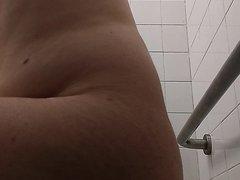 Public toilet - video 13