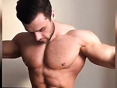 ATHLETIC MUSCLE - video 248