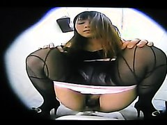 Japan poop 2