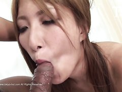 Sex Japan (uncensored)