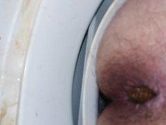 Morning poop - video 16
