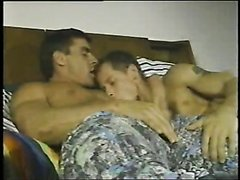 dad and son - video 70