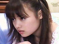 japanese teen girl scat  anal shit