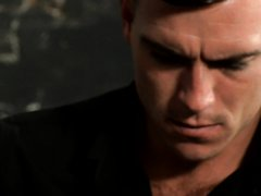Hypnosis - video 3