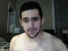 Cute guy cams for fans.