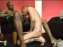 black master white slave porno