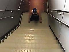 dak amputee - video 8