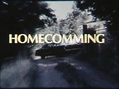 VINTAGE - HOMECOMING (1978)