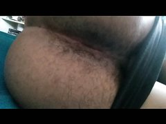 ripe ass farts
