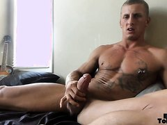 ATHLETIC MUSCLE - video 453