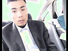 suits & cum 09