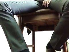 suits & cum 14