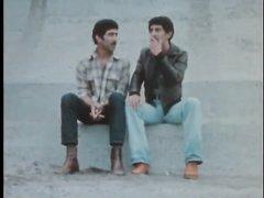 VINTAGE - STUD BROTHERS (1976)