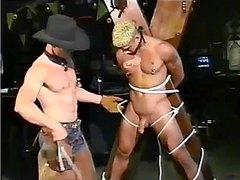GAY SEX SLAVE 0261