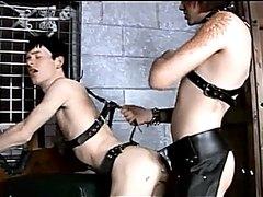 GAY SEX SLAVE 0266