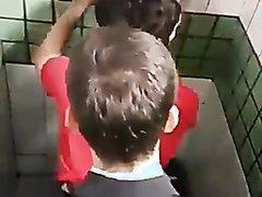 toilet - video 63