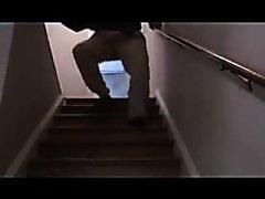 Release - video 7