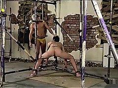 GAY SEX SLAVE 0272