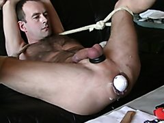 Daddy's Pussy - video 3