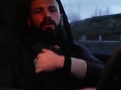 Quickie - video 15