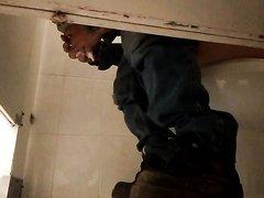 Dump spy 14 - video 2