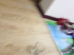 china scat 11