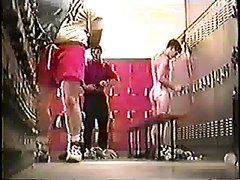 Locker Spy - video 2