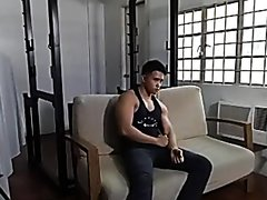 pinoy model