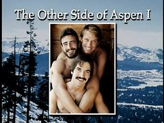 THE OTHER SIDE OF ASPEN (1978) .