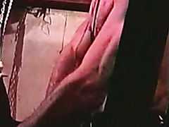 shit faced - video 2