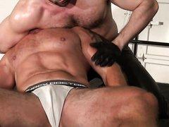 Wrestling - video 57