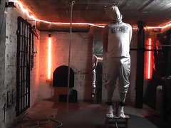 Execution - video 2