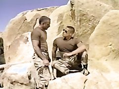 BIG GUNS 2 (1998)