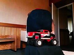 ssbbw - video 25
