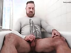 Having fun - video 14