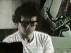 VINTAGE - HEAVY EQUIPMENT (1977).