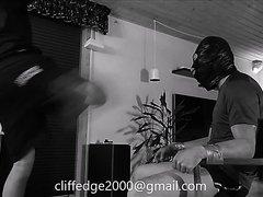 Aggression 3 alt preview