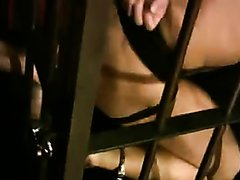 Slave Bought and Tortured