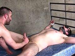 GAY SEX SLAVE 0302 (PART 2)