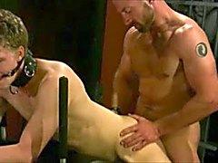 GAY SEX SLAVE 0305