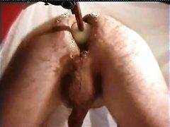 Self Pleasure - video 2